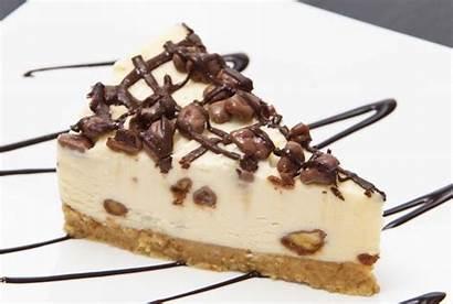 Honeycomb Cheesecake Smash Cheesecakes English Company Famous