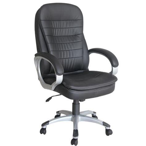 chaise en solde solde fauteuil de bureau 28 images fauteuil de bureau