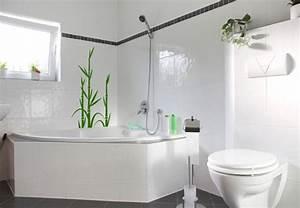 Bathroom Wall Decor Ideas Interior Design