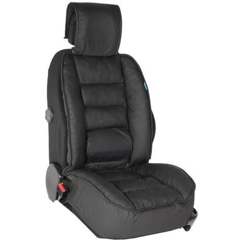 siege voiture occasion couvre siège grand confort luxe pour auto achat vente