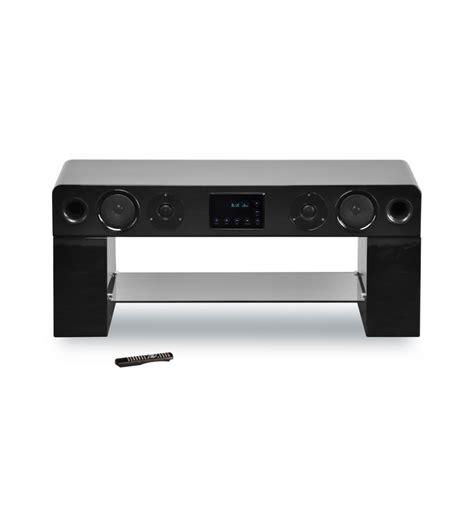 meuble tv home cinema integre watts pas cher solutions pour la d 233 coration int 233 rieure de votre