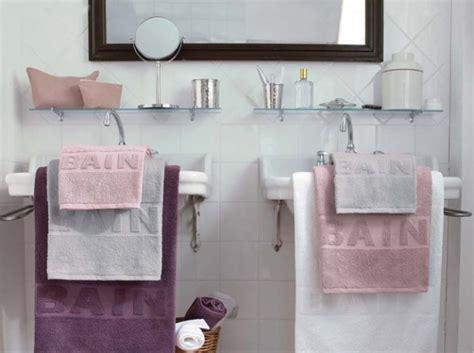 accessoire decoration salle de bain d 233 co salle de bain accessoires