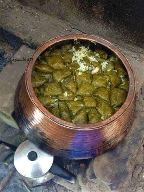 cuisine kurde les 25 meilleures idées de la catégorie nourriture kurde