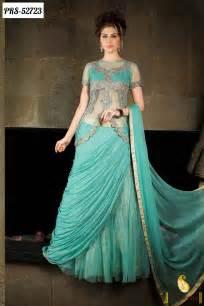 designer gown designer suits dress yy