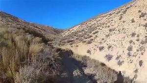 beautiful taft california - YouTube