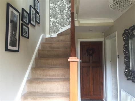 paint colors for hallways ideas stabbedinback foyer
