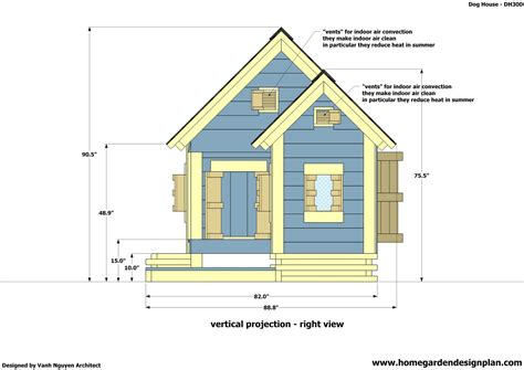 build house plans free best free software to draw house plans free green house