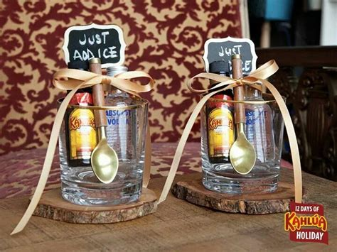 Best 25+ Liquor Gift Baskets Ideas On Pinterest