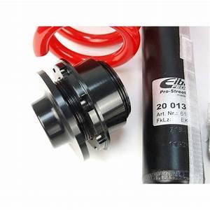 Eibach Pro Street S : eibach pro street s coliover kit ca 20 50mm for bmw 3er ~ Jslefanu.com Haus und Dekorationen