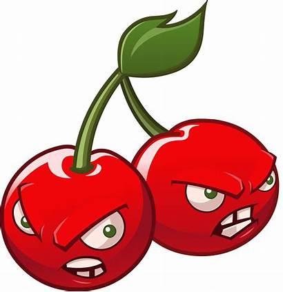 Solar Zombies Plants Vs Tomato Cherry Fandom