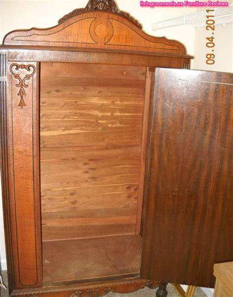 Armoire Wardrobe Cabinets