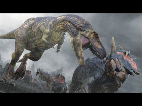 Top 10 Biggest Dinosaurs That Walked The Earth Youtube