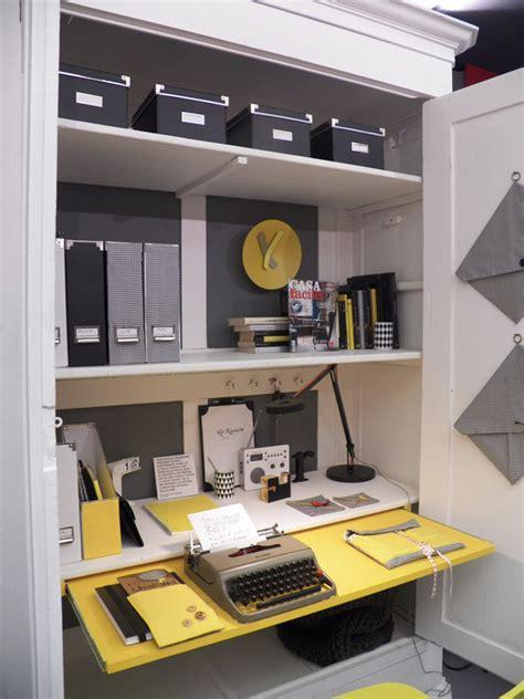 Ufficio Casa by Come Organizzare Un Angolo Ufficio In Casa Idee Creative