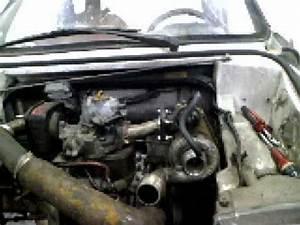 Turbo Electrique Voiture : moteur voiturette turbo diesel voiture sans permis youtube ~ Melissatoandfro.com Idées de Décoration