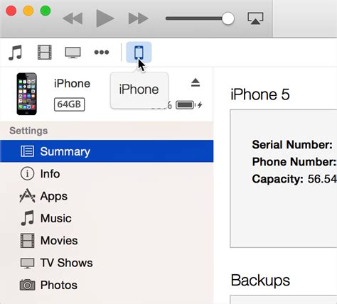 add a device to find my iphone how to sync iphone to itunes on mac yosemite and windows