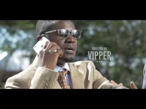 Stream dakika 10 za maangamizi the new song from naguar. Coyo Dakika 10 Za Maangamizi / Planetbongo Dakika 10 Za ...