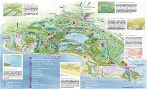 bureau des stages 10 du pont de rousty parc naturel régional de camargue