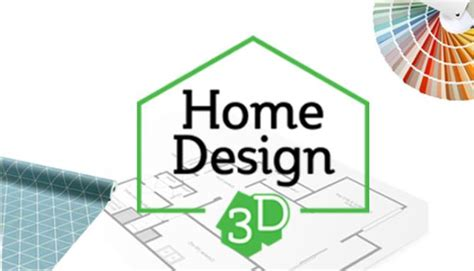 home design  updated  pc torrent oyun indir