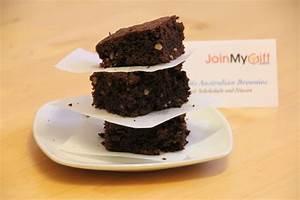 Brownies Im Glas : brownie backmischung im glas zum selbermachen joinmygift blog ~ Orissabook.com Haus und Dekorationen