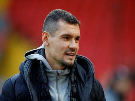 Lovren defends Liverpool players after 7-2 loss against ...