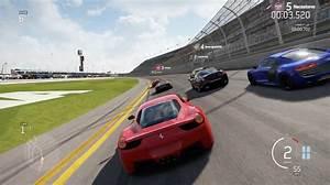 Forza Motorsport 7 Pc Download : forza motorsport 6 review gamespot ~ Jslefanu.com Haus und Dekorationen