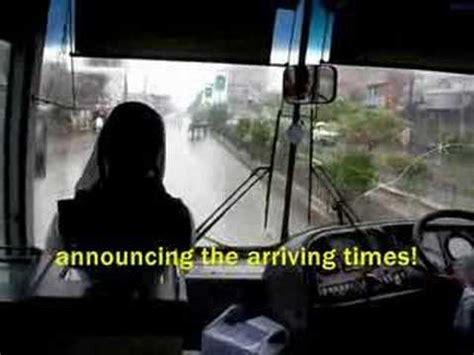 journey  daewoo bus karachi  lahore   april