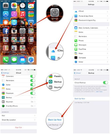 photos from icloud to iphone how to transfer from iphone x 8 7 6s 6 plus to icloud