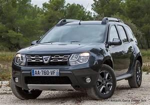 Dacia Duster Prestige 2017 : dusterteam forum dacia duster 4x4 suv crossover dacia by renault 4x4 low cost ~ Medecine-chirurgie-esthetiques.com Avis de Voitures