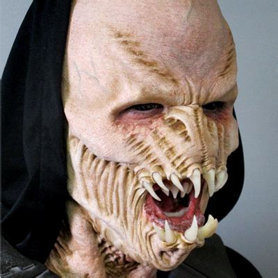 fx makeup schools the top special effects makeup school