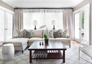 design livingroom designing home 10 tips for decorating a small living room