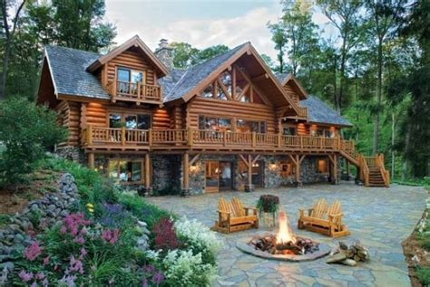 Post You Dream Home