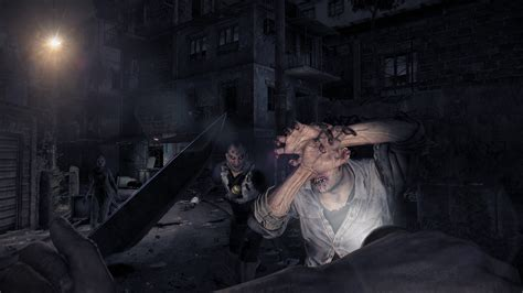 dying light for ps3 dying light brightens the ps3 and ps4 in 2014 includes a
