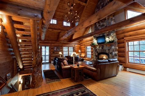 cabin rentals in wisconsin the conger collection inc island view lodge rental
