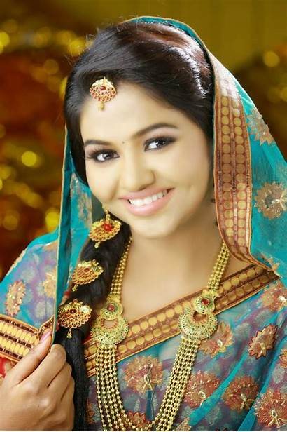Actress Tamil Shalu Latest Stills Glamorous Glam