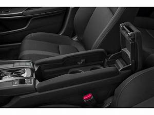 2020 Honda Civic Hatchback Lx   Price  Specs  U0026 Review