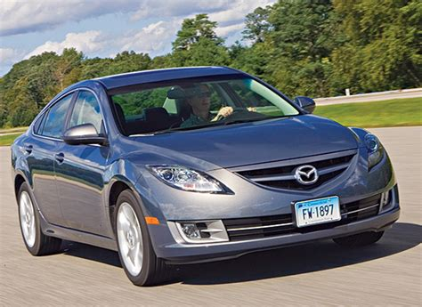 safest  cars    teens consumer reports