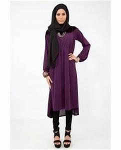 mayssa boutique de mode pret a porter islamique pour With vêtement pour femme musulmane