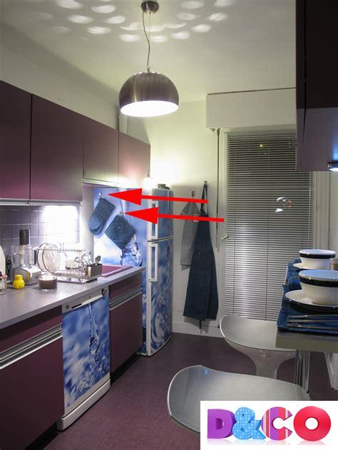 image d ustensiles de cuisine cuisine et ustensiles dans d co de m6 le de