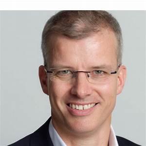 E H Meyer : christof hafkemeyer leiter corporate communications enbw energie baden w rttemberg ag xing ~ Bigdaddyawards.com Haus und Dekorationen