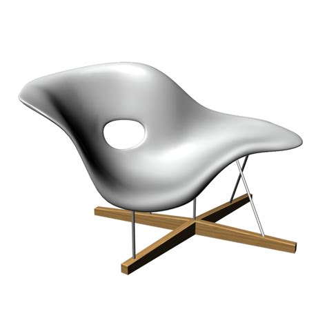 chaise 3 en 1 la chaise seating sculpture design and decorate your room in 3d