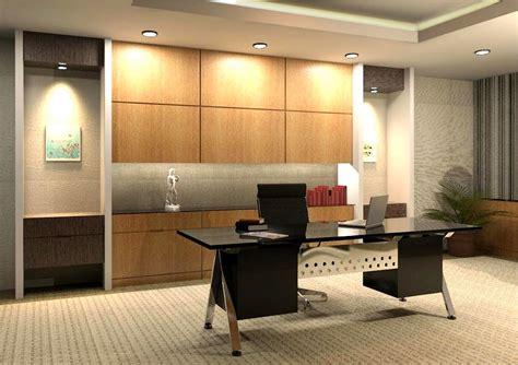Modern Work Office Decorating Ideas  15 Inspiring Designs