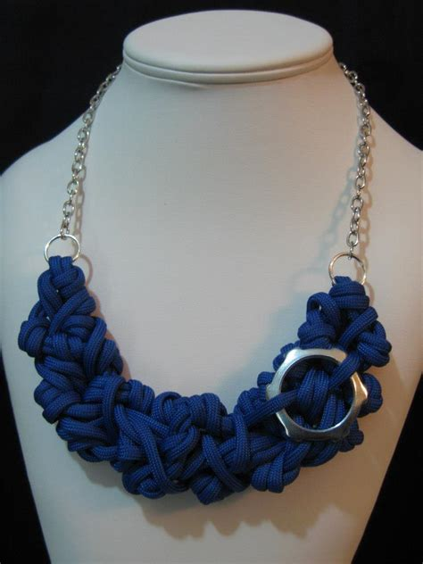 s jewelry designers paracord jewelry designs by ransomed jewelry the beading