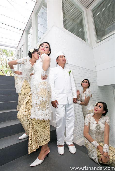 jasa foto pernikahan  wedding risnandar photography