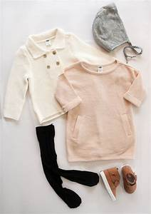 Best Baby Winter Clothes Images | Children Toys Ideas