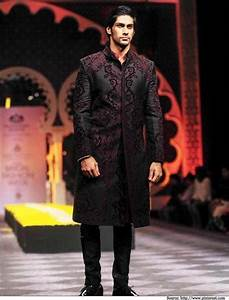 Top Indian Sherwani Designers Best Collection 2018-19 for ...