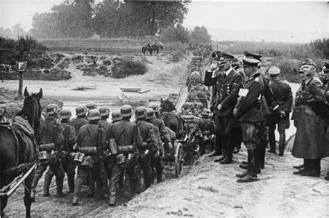German Army During Ww2