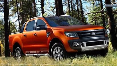 Ranger Ford Wildtrak Wallpapers Australia Carsguide 4k