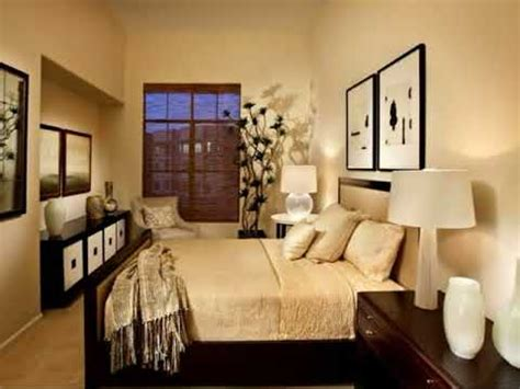best master bedroom paint colors 2018 with furniture ideas youtube