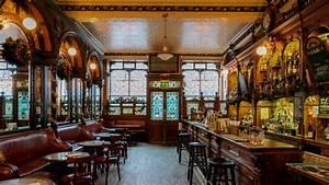 Bennet, U0026, 39, S, Bar, Fountainbridge, Edinburgh, Scotland, United, Kingdom