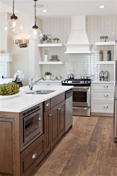 Kitchen Islands For Sale Calgary by The Hawthorne Kitchen Island Range Wall Traditional